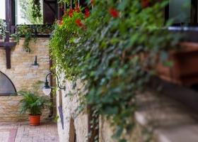 Grădina Versailles
