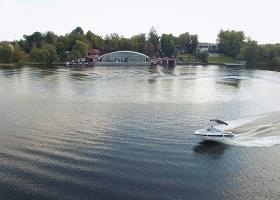 plimbare-barca-2
