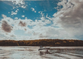 plimbare-barca-5