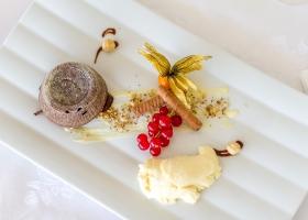 Preparate Culinare si Gastronomie