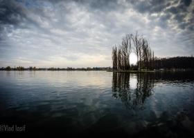 lac_snagov01