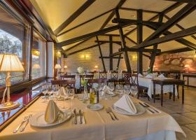 Salonul venețian